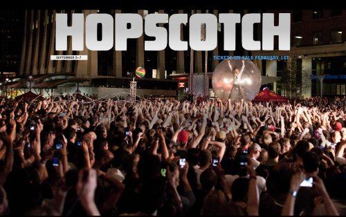 hopscthc